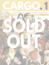 cargo1soldout.png