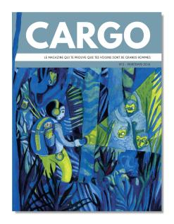 cargo couv image-page-001