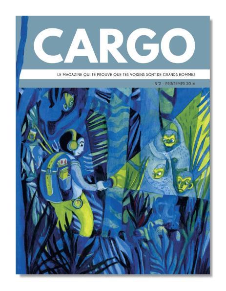 CARGO2